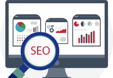 2 ajustes de SEO básico para hacer en tu web