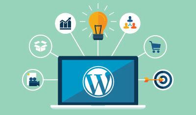 La influencia de los CMS en el diseño web