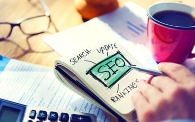La importancia del SEO en el marketing online